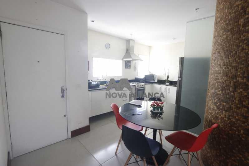 _MG_6628 - Apartamento à venda Rua Barão de Ipanema,Copacabana, Rio de Janeiro - R$ 870.000 - BA11616 - 6