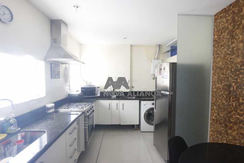 _MG_6629 - Apartamento à venda Rua Barão de Ipanema,Copacabana, Rio de Janeiro - R$ 870.000 - BA11616 - 8