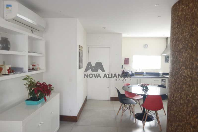 _MG_6633 - Apartamento à venda Rua Barão de Ipanema,Copacabana, Rio de Janeiro - R$ 870.000 - BA11616 - 7