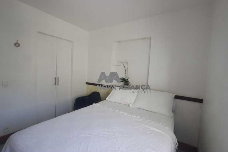 _MG_6636 - Apartamento à venda Rua Barão de Ipanema,Copacabana, Rio de Janeiro - R$ 870.000 - BA11616 - 10