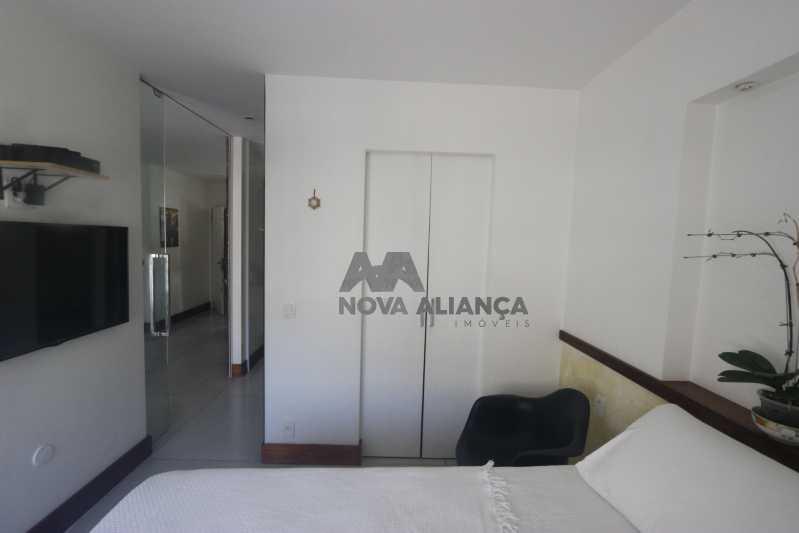 _MG_6638 - Apartamento à venda Rua Barão de Ipanema,Copacabana, Rio de Janeiro - R$ 870.000 - BA11616 - 11