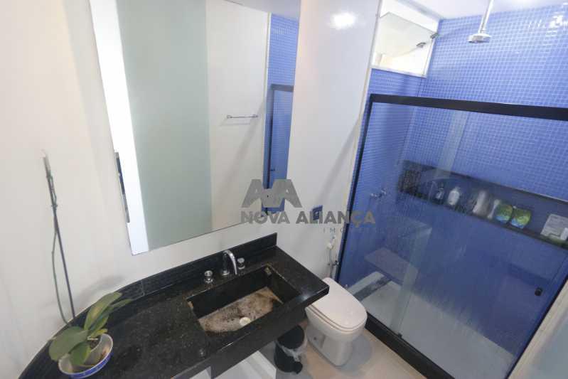 _MG_6642 - Apartamento à venda Rua Barão de Ipanema,Copacabana, Rio de Janeiro - R$ 870.000 - BA11616 - 13