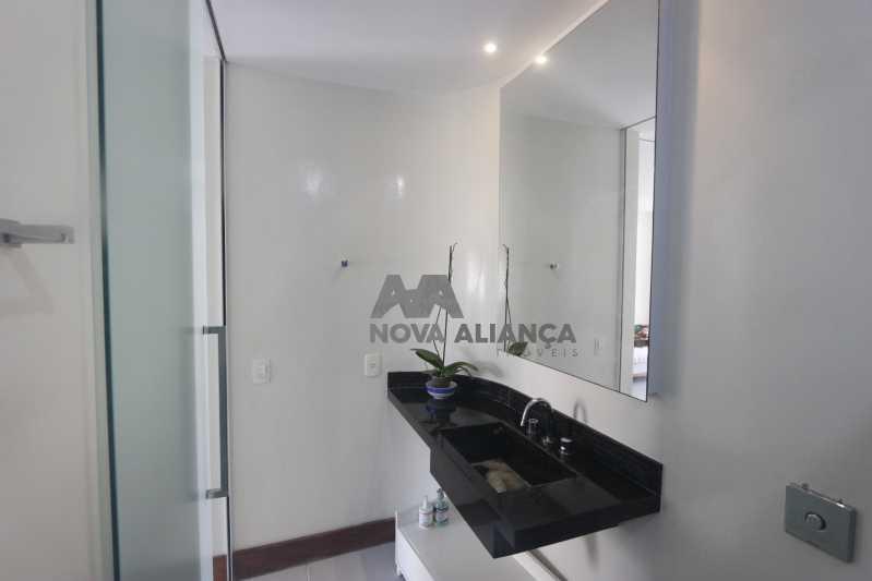 _MG_6644 - Apartamento à venda Rua Barão de Ipanema,Copacabana, Rio de Janeiro - R$ 870.000 - BA11616 - 14