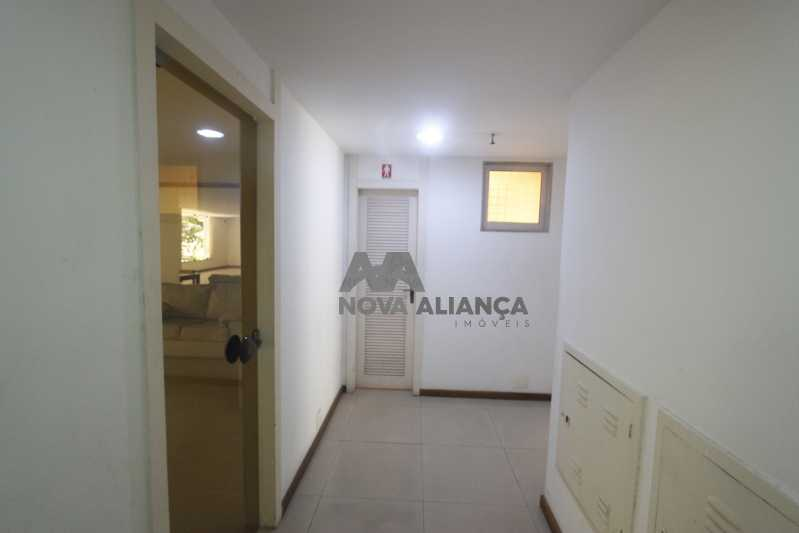 _MG_6652 - Apartamento à venda Rua Barão de Ipanema,Copacabana, Rio de Janeiro - R$ 870.000 - BA11616 - 15