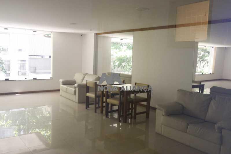_MG_6653 - Apartamento à venda Rua Barão de Ipanema,Copacabana, Rio de Janeiro - R$ 870.000 - BA11616 - 16