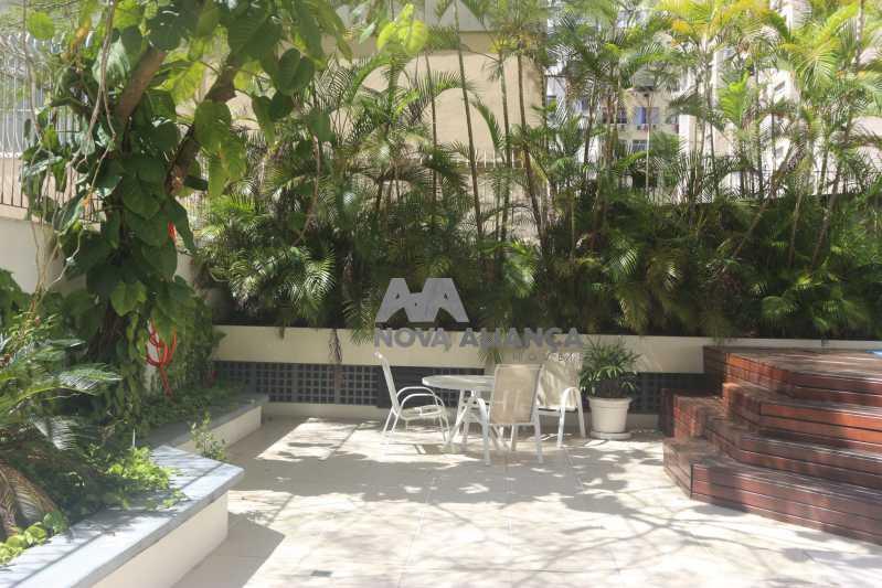 IMG_6656 - Apartamento à venda Rua Barão de Ipanema,Copacabana, Rio de Janeiro - R$ 870.000 - BA11616 - 17