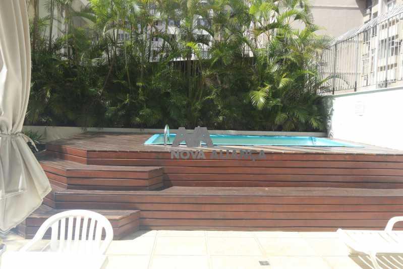 IMG_6657 - Apartamento à venda Rua Barão de Ipanema,Copacabana, Rio de Janeiro - R$ 870.000 - BA11616 - 18