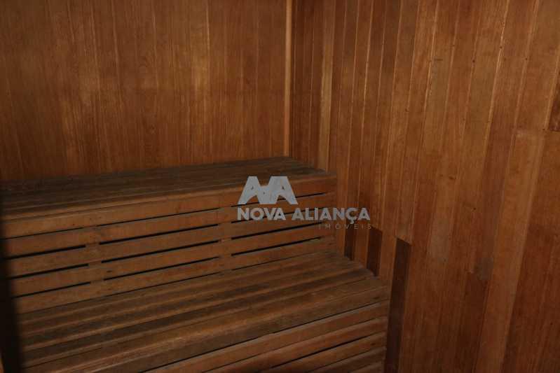 IMG_6662 - Apartamento à venda Rua Barão de Ipanema,Copacabana, Rio de Janeiro - R$ 870.000 - BA11616 - 20