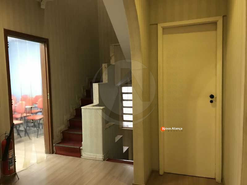 thumbnail_IMG_1912 - Casa à venda Rua Caruso,Tijuca, Rio de Janeiro - R$ 2.500.000 - NFCA00029 - 6