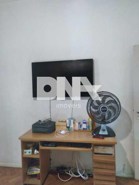 7 - Apartamento 1 quarto à venda Botafogo, Rio de Janeiro - R$ 520.000 - BA11628 - 8