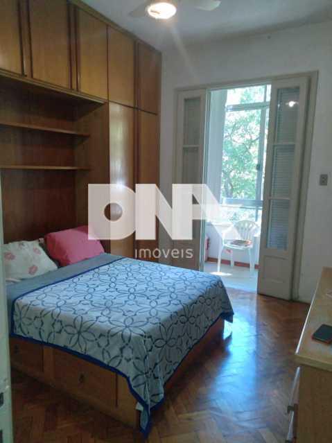 8 - Apartamento 1 quarto à venda Botafogo, Rio de Janeiro - R$ 520.000 - BA11628 - 9