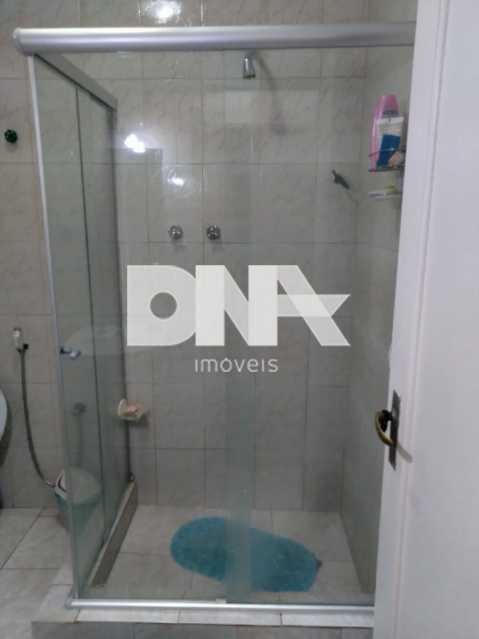 9 - Apartamento 1 quarto à venda Botafogo, Rio de Janeiro - R$ 520.000 - BA11628 - 10