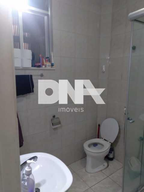 10 - Apartamento 1 quarto à venda Botafogo, Rio de Janeiro - R$ 520.000 - BA11628 - 11