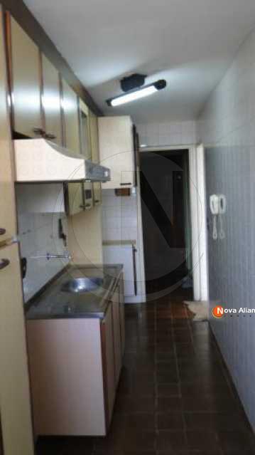 0d8649ac-6d5f-4333-8422-29f6c9 - Apartamento à venda Rua Tenente Franca,Cachambi, Rio de Janeiro - R$ 315.000 - NIAP20640 - 6