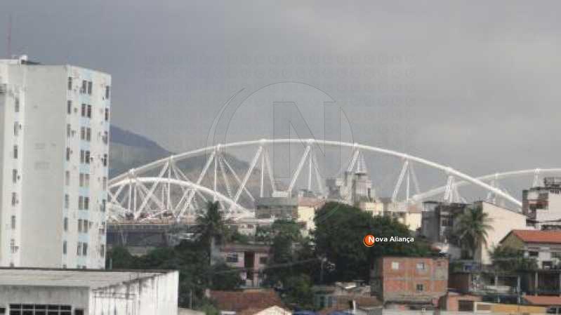 39f1a588-aef9-47af-9cd3-0dd6ab - Apartamento à venda Rua Tenente Franca,Cachambi, Rio de Janeiro - R$ 315.000 - NIAP20640 - 11