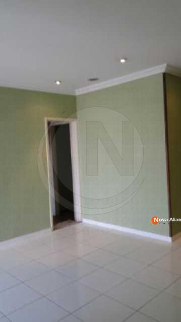 96e335e5-65d9-4825-944e-b26033 - Apartamento à venda Rua Tenente Franca,Cachambi, Rio de Janeiro - R$ 315.000 - NIAP20640 - 4