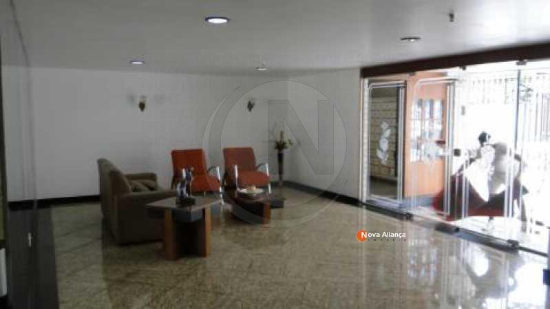 ba47aeae-12b8-4ae1-87cb-8ff9e6 - Apartamento à venda Rua Tenente Franca,Cachambi, Rio de Janeiro - R$ 315.000 - NIAP20640 - 9