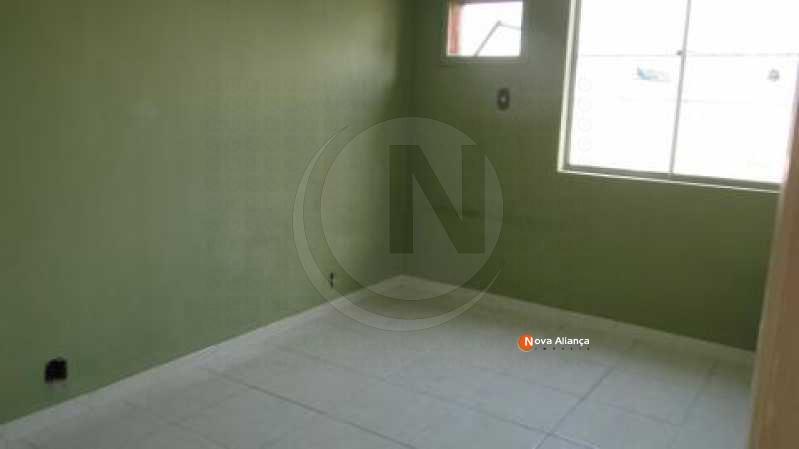 d50d08f1-9de0-4999-b47a-299e54 - Apartamento à venda Rua Tenente Franca,Cachambi, Rio de Janeiro - R$ 315.000 - NIAP20640 - 3