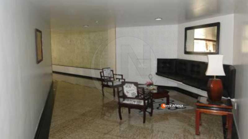 fb3e67e1-ccd5-4ebf-93f6-43bf79 - Apartamento à venda Rua Tenente Franca,Cachambi, Rio de Janeiro - R$ 315.000 - NIAP20640 - 10