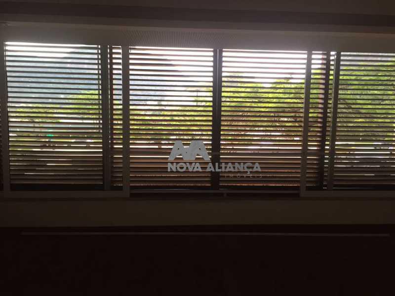 8b47b526-6daa-46b3-a841-6b8303 - Casa Comercial 350m² à venda Ipanema, Rio de Janeiro - R$ 13.000.000 - NICC00003 - 11