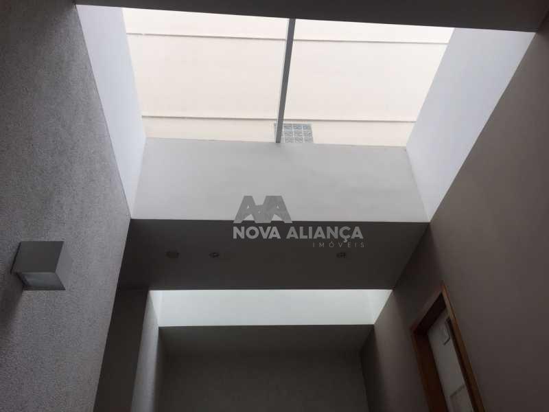 cd1ee618-007b-4f52-ae62-0a86b1 - Casa Comercial 350m² à venda Ipanema, Rio de Janeiro - R$ 13.000.000 - NICC00003 - 17