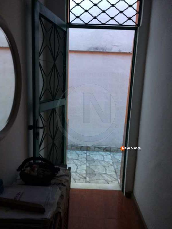 IMG_8400 - Casa à venda Rua São Miguel,Tijuca, Rio de Janeiro - R$ 670.000 - NBCA20013 - 6