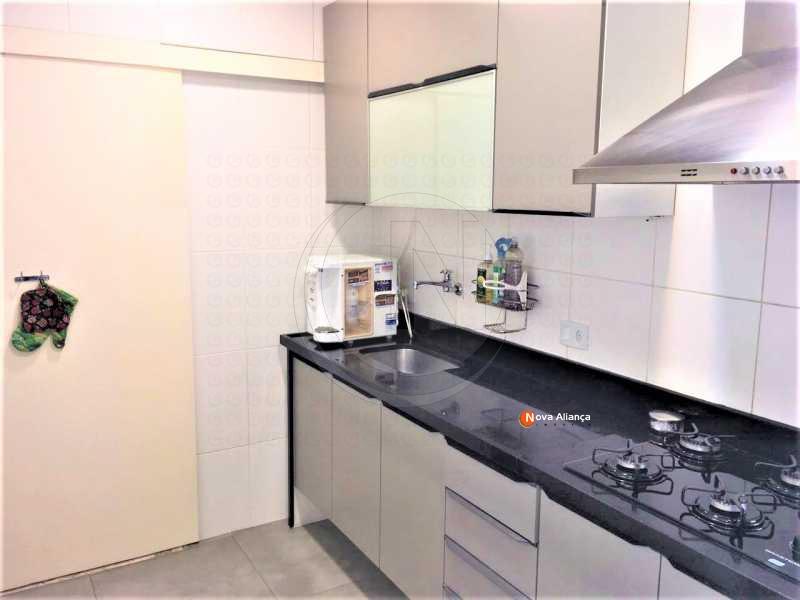 WhatsApp Image 2017-06-16 at 1 - Apartamento à venda Rua Prudente de Morais,Ipanema, Rio de Janeiro - R$ 1.480.000 - NIAP20647 - 22
