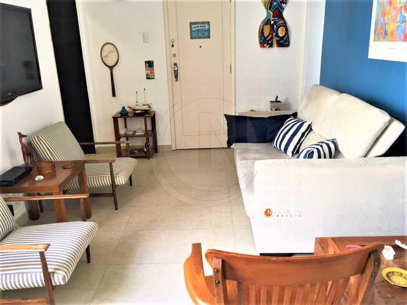 WhatsApp Image 2017-06-16 at 1 - Apartamento à venda Rua Prudente de Morais,Ipanema, Rio de Janeiro - R$ 1.480.000 - NIAP20647 - 4