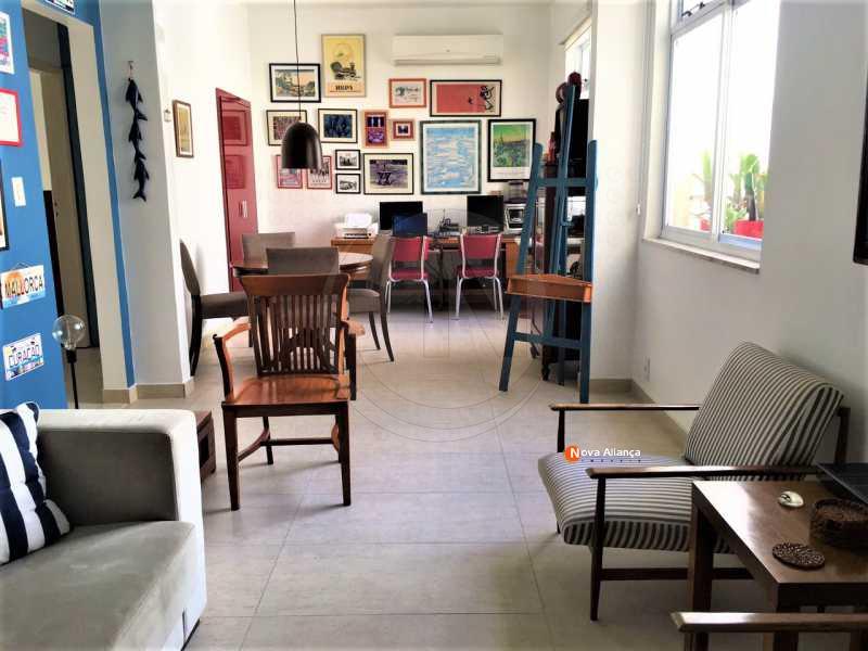 WhatsApp Image 2017-06-16 at 1 - Apartamento à venda Rua Prudente de Morais,Ipanema, Rio de Janeiro - R$ 1.480.000 - NIAP20647 - 8