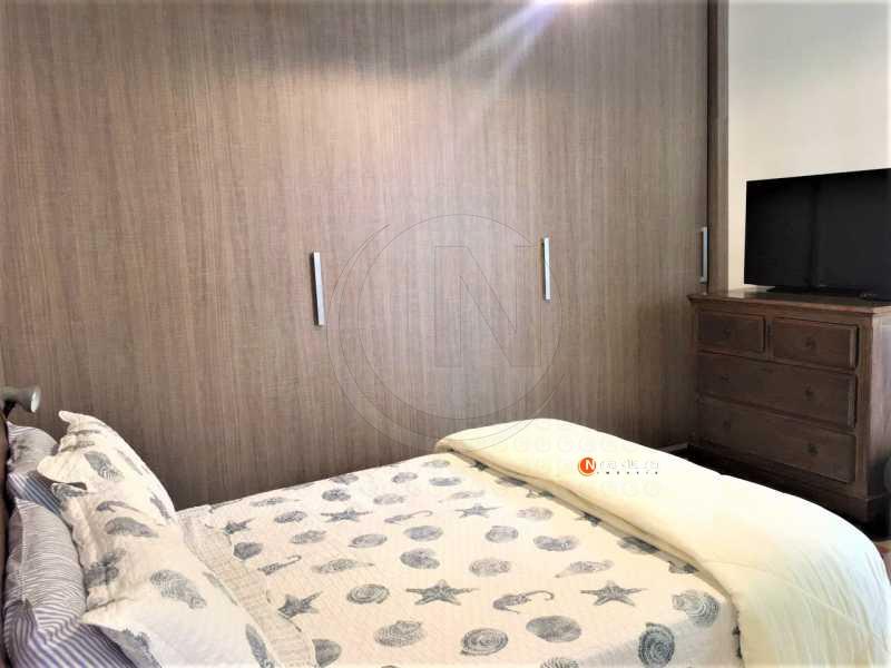 WhatsApp Image 2017-06-16 at 1 - Apartamento à venda Rua Prudente de Morais,Ipanema, Rio de Janeiro - R$ 1.480.000 - NIAP20647 - 10