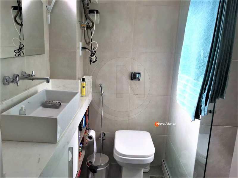 WhatsApp Image 2017-06-16 at 1 - Apartamento à venda Rua Prudente de Morais,Ipanema, Rio de Janeiro - R$ 1.480.000 - NIAP20647 - 17