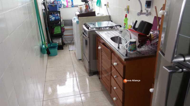 20170613_132527 - Apartamento à venda Avenida Marechal Rondon,São Francisco Xavier, Rio de Janeiro - R$ 330.000 - NTAP20468 - 15