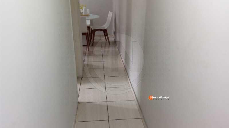 20170613_132607 - Apartamento à venda Avenida Marechal Rondon,São Francisco Xavier, Rio de Janeiro - R$ 330.000 - NTAP20468 - 6