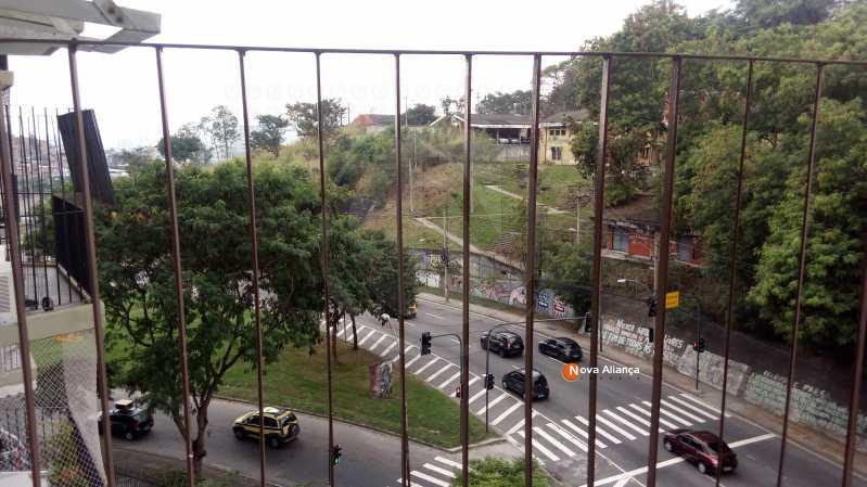 20170613_132653 - Apartamento à venda Avenida Marechal Rondon,São Francisco Xavier, Rio de Janeiro - R$ 330.000 - NTAP20468 - 1