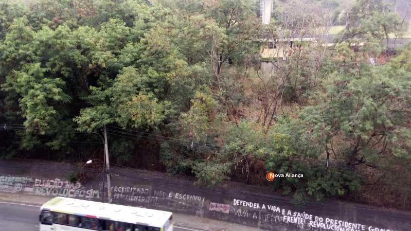 20170613_132823 - Apartamento à venda Avenida Marechal Rondon,São Francisco Xavier, Rio de Janeiro - R$ 330.000 - NTAP20468 - 19