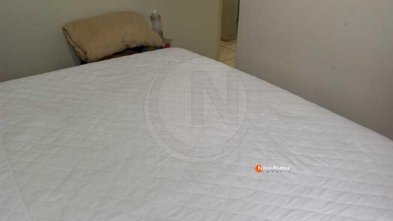 20170613_132832 - Apartamento à venda Avenida Marechal Rondon,São Francisco Xavier, Rio de Janeiro - R$ 330.000 - NTAP20468 - 9