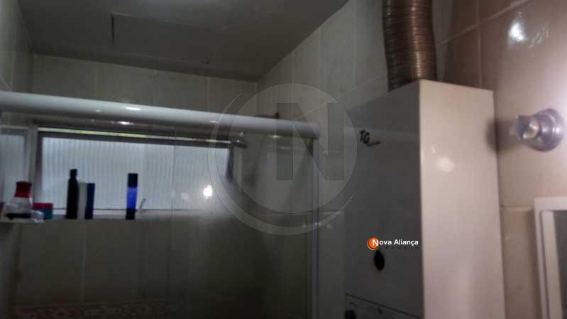 20170613_132848 - Apartamento à venda Avenida Marechal Rondon,São Francisco Xavier, Rio de Janeiro - R$ 330.000 - NTAP20468 - 13
