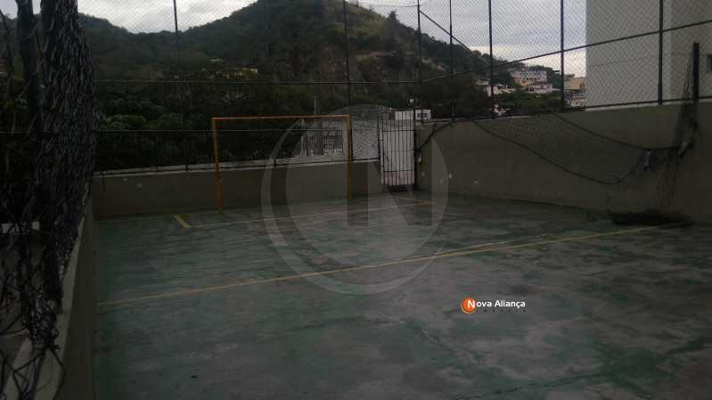 20170606_134057 - Apartamento à venda Avenida Marechal Rondon,São Francisco Xavier, Rio de Janeiro - R$ 330.000 - NTAP20468 - 23