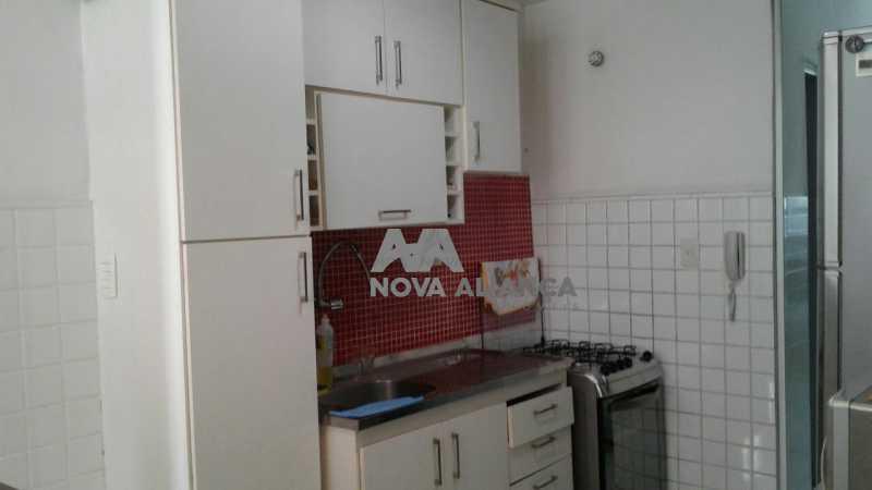 WhatsApp Image 2018-04-04 at 1 - Apartamento à venda Rua Voluntários da Pátria,Botafogo, Rio de Janeiro - R$ 550.000 - BA11695 - 16