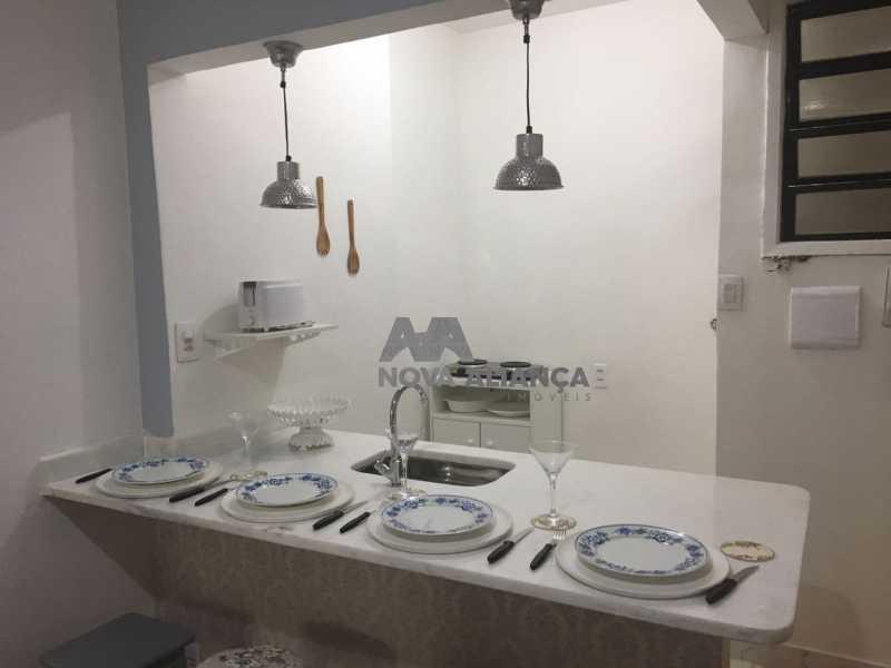 WhatsApp Image 2018-04-06 at 1 - Apartamento à venda Rua Voluntários da Pátria,Botafogo, Rio de Janeiro - R$ 550.000 - BA11695 - 4
