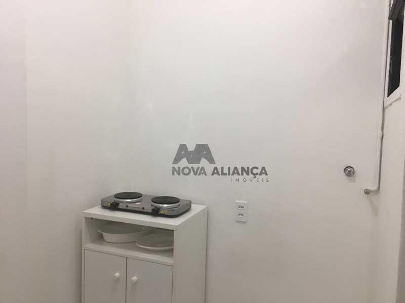 WhatsApp Image 2018-04-06 at 1 - Apartamento à venda Rua Voluntários da Pátria,Botafogo, Rio de Janeiro - R$ 550.000 - BA11695 - 18