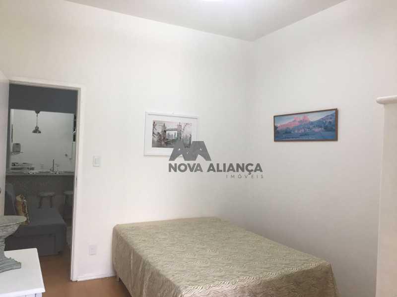 WhatsApp Image 2018-04-06 at 1 - Apartamento à venda Rua Voluntários da Pátria,Botafogo, Rio de Janeiro - R$ 550.000 - BA11695 - 9