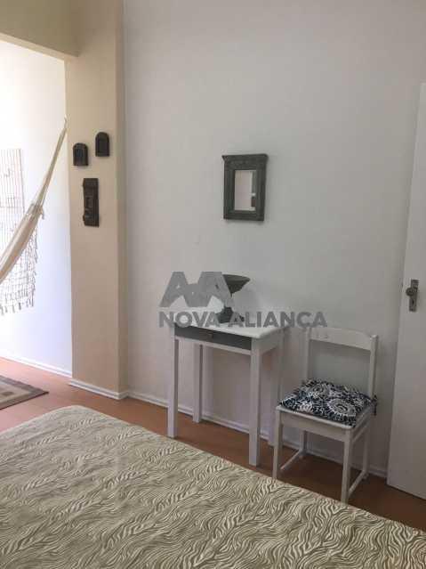 WhatsApp Image 2018-04-06 at 1 - Apartamento à venda Rua Voluntários da Pátria,Botafogo, Rio de Janeiro - R$ 550.000 - BA11695 - 10