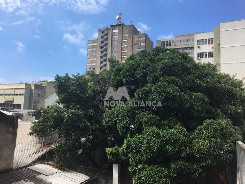 WhatsApp Image 2018-04-06 at 1 - Apartamento à venda Rua Voluntários da Pátria,Botafogo, Rio de Janeiro - R$ 550.000 - BA11695 - 12