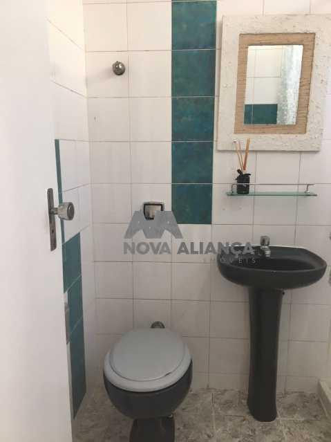 WhatsApp Image 2018-04-06 at 1 - Apartamento à venda Rua Voluntários da Pátria,Botafogo, Rio de Janeiro - R$ 550.000 - BA11695 - 19