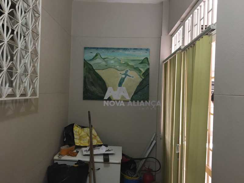 WhatsApp Image 2018-04-06 at 1 - Apartamento à venda Rua Voluntários da Pátria,Botafogo, Rio de Janeiro - R$ 550.000 - BA11695 - 22