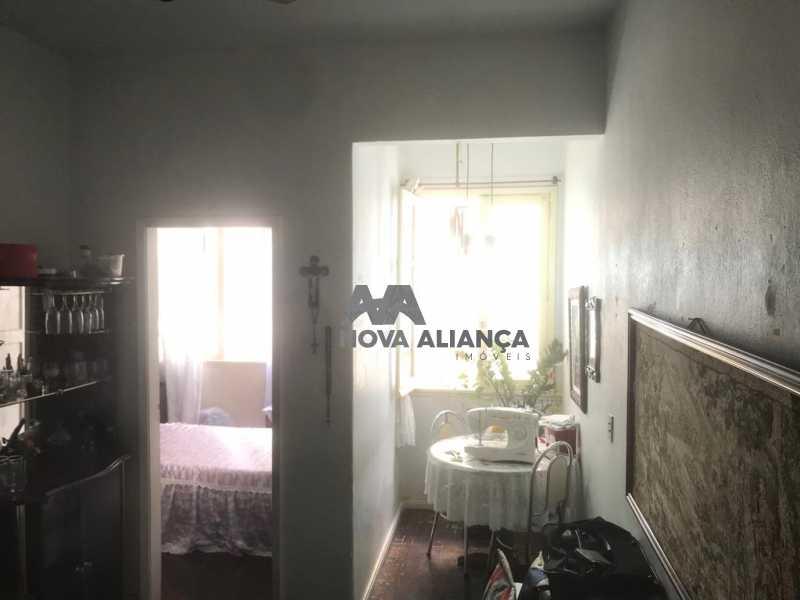 WhatsApp Image 2019-08-01 at 1 - Apartamento à venda Rua Marquês de Abrantes,Flamengo, Rio de Janeiro - R$ 650.001 - BA11698 - 4