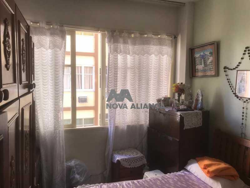 WhatsApp Image 2019-08-01 at 1 - Apartamento à venda Rua Marquês de Abrantes,Flamengo, Rio de Janeiro - R$ 650.001 - BA11698 - 9