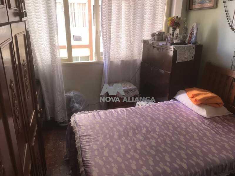 WhatsApp Image 2019-08-01 at 1 - Apartamento à venda Rua Marquês de Abrantes,Flamengo, Rio de Janeiro - R$ 650.001 - BA11698 - 11