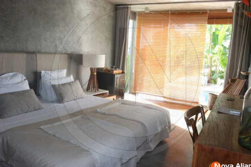 IMG_0520 - Casa à venda Rua Joaquim Murtinho,Santa Teresa, Rio de Janeiro - R$ 4.099.000 - NBCA60004 - 25